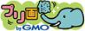 プリ画像 by GMO